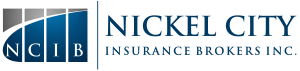 Nickel City Insurance Brokers Sudbury